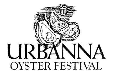 Nov. 4 & 5 - K9 Alert volunteers each year to park cars in the handicap parking area of the festival. Part of the proceeds are donated to our group. Thank you, Urbanna!